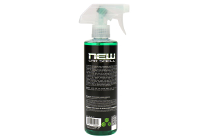 Chemical Guys New Car Smell Premium Air Freshener and Odor Eliminator (16 oz) (Part Number: )