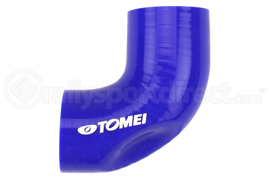 Tomei Compressor Outlet Hose - Universal
