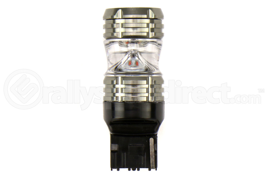 Morimoto X-VF LED Replacement Bulb 7440 Amber - Universal