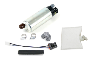Walbro Fuel Pump Kit 255lph ( Part Number:WAL GSS342 400-791)