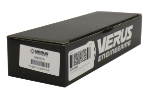 Verus Engineering Forged Clutch Fork (Part Number: )