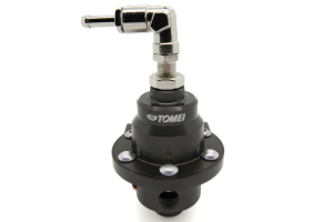 Tomei Fuel Pressure Regulator Type-S (Part Number: )