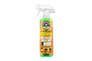 Chemical Guys Ecosmart Waterless Wash and Wax Concentrate (16 oz.) - Universal