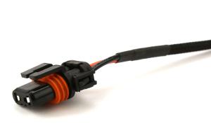 Morimoto H-Series H10 / 9005 / 9145 HID Bulb 4500K - Universal