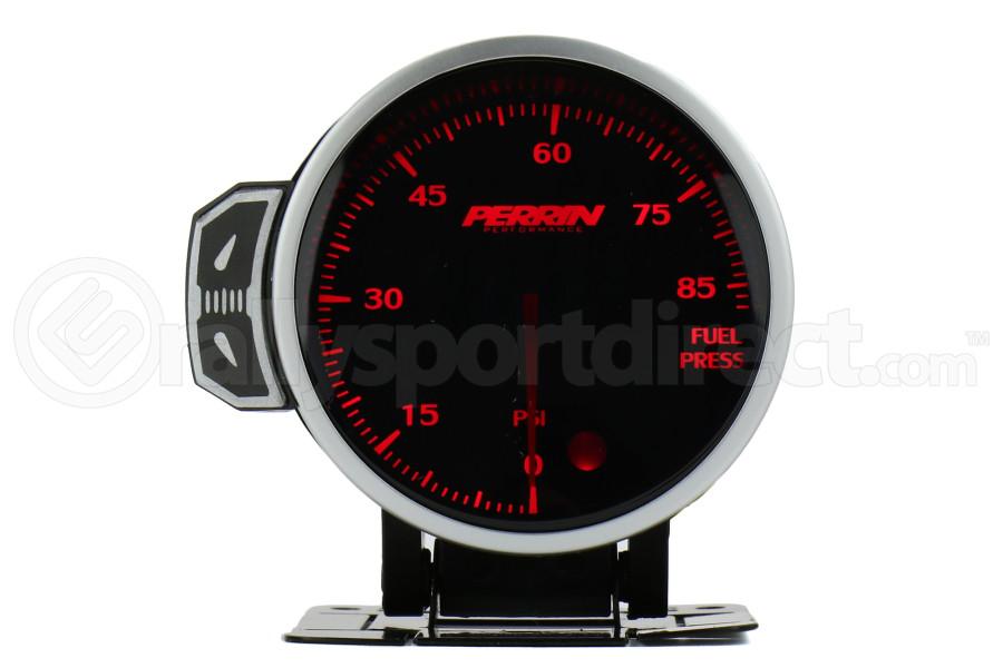 PERRIN Fuel Pressure Gauge 60mm - Universal