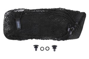 Subaru OEM Rear Seat Back Cargo Net - Subaru Forester 2014 - 2018
