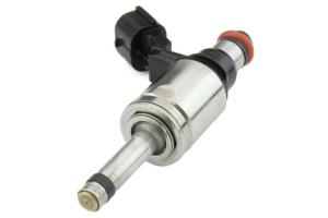 DeatschWerks 1700cc Injectors (Part Number: )