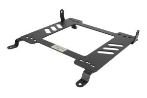 Planted Technology Seat Base Passenger Side ( Part Number:PLA SB014PA)