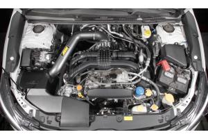 AEM Cold Air Intake Gunmetal - Subaru Impreza 2017+ / Crosstrek 2018+