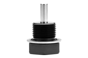 Mishimoto Oil Drain Plug M20x1.5 ( Part Number:MIS MMODP-2015B)
