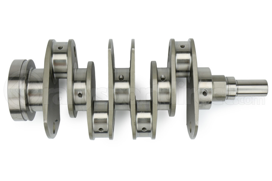 Manley Performance Turbo Tuff Series Stroker Crankshaft 83mm ( Part Number:MAN 190060B)