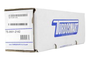 Turbosmart Internal Wastegate Actuator 14psi ( Part Number:TBS TS-0601-2142)