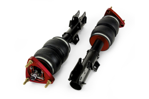 Air Lift Performance Front Air Suspension Kit - Ford Mustang 2015+