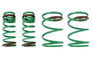 Tein S. Tech Spring Kit ( Part Number:TEI SKR84-AUB00)