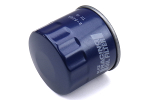 Blitz Oil Filter - Subaru Models (inc. WRX 2015 - 2020)