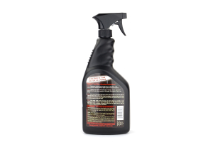 K&N Filter Cleaner for Synthetic Filters - Universal