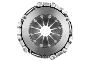 Exedy Stage 2 Cerametallic Clutch Kit (Part Number: )