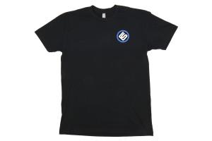 RallySport Direct Logo T-Shirt ( Part Number: 3331)