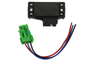 Omni Power MAP sensor 3 bar ( Part Number: MAP-U-3BR)