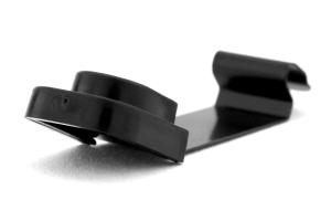 Subaru OEM Replacement Rain Guard Hardware (Part Number: )