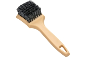 Chemical Guys Foam Pad Cleaning Brush - Universal