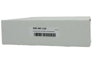 PERRIN Panel Filter - Subaru Models (inc. 2008+ WRX / 2008-2018 STI)