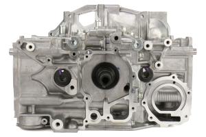 Subaru OEM STI Short Block - Subaru WRX STI 2008-2014