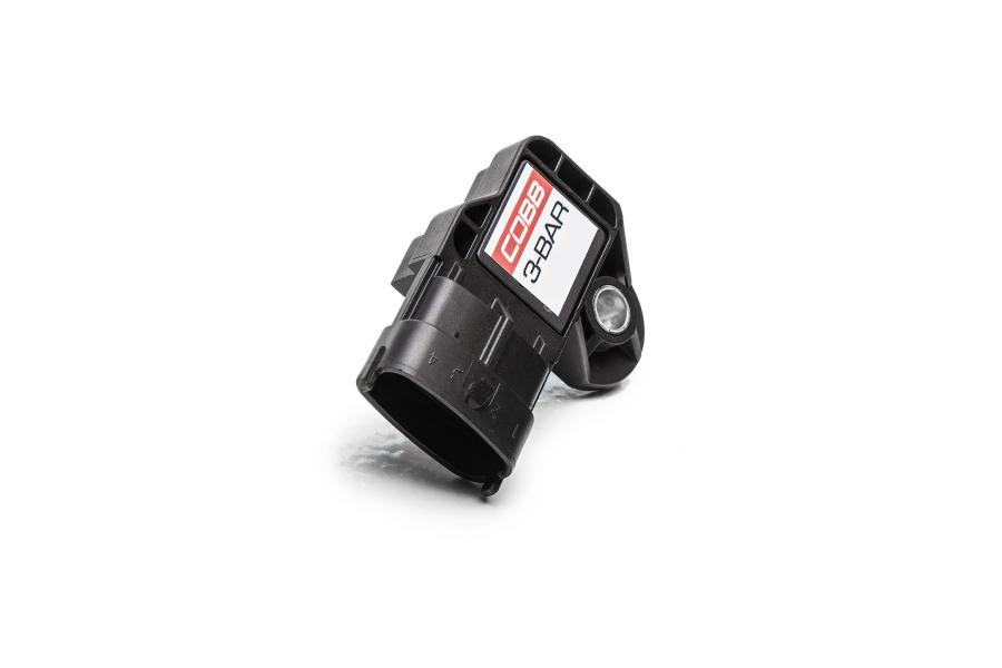 COBB Tuning 3 Bar MAP Sensor - Porsche 911 997.1 Turbo 2007-2009 / GT2 2008-2009 / GT2 RS 2011