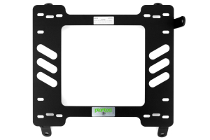 Planted Technology Seat Base Passenger Side ( Part Number:PLA SB206PA)