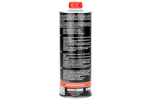 Stoptech STR600 Brake Fluid DOT 4 500ml (Part Number: )