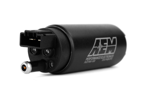 AEM Fuel Pump 320lph (Part Number: )