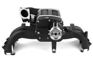 Sprintex FRS/BRZ (210) Non-intercooled supercharger system - hardware only (Part Number: )