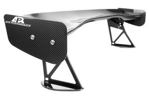 APR GTC-300 Carbon Fiber Wing ( Part Number:APR AS-106740)