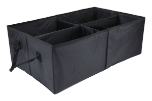 Toyota Cargo Tote - Universal