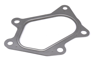 Tomei Flange Gasket (T/C - Catalyser) for 414001 - Universal