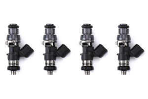 Injector Dynamics ID1050x Fuel Injectors - Honda Civic SI 2012-2014