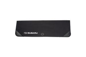 Subaru OEM Rear Bumper Protector - Universal
