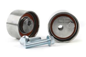 LIC Motorsports Adjustable Timing Belt Idler Bearings ( Part Number: 061505)