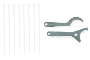 HKS Hipermax IV SP Coilover Kit ( Part Number:HKS3 80250-AF004)