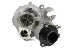 Tomioka Racing TR IHX475 Turbo Kit - Volkswagen / Audi Models (inc. 2015+ GTI)