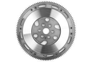 Exedy Lightweight Flywheel ( Part Number: HF501)