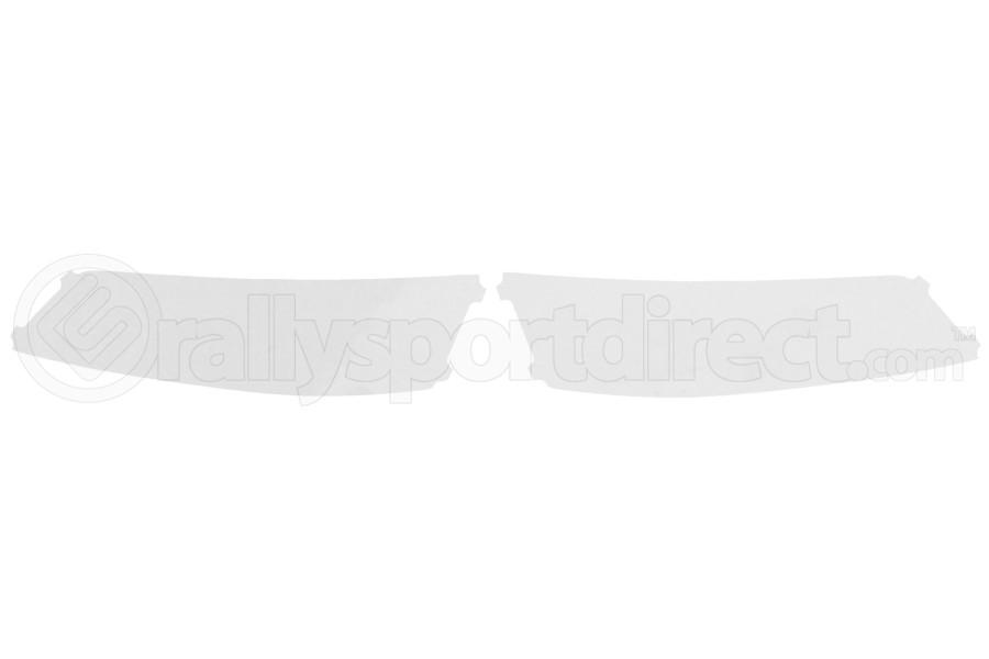 Lamin-X Head Light Cover Multiple Colors - Mitsubishi Evo 9 2006