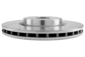 Hawk Sector 27 Front Rotor Pair ( Part Number:HAW3 HR4914)