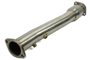 COBB Tuning Stainless Steel Turboback Exhaust ( Part Number:COB 552301)