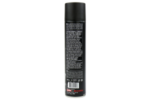 Motul Wash and Wax Spray - Universal