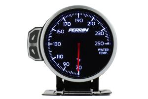 PERRIN Water Temperature Gauge 60mm (Part Number: )