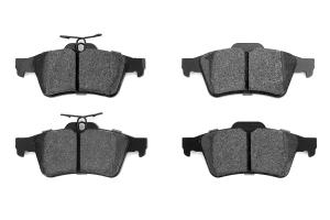 Hawk Performance Ceramic Brake Pads ( Part Number: HB478Z.605)