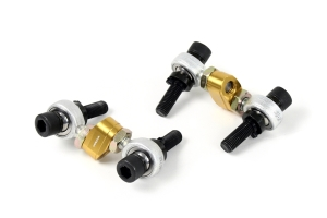 Prova Front Pillowball Sway Bar End Links Type D  ( Part Number: 32130TK0100)