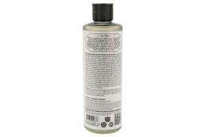 Chemical Guys Maxi-Suds II Strawberry Margarita Super Suds Surface Shampoo (16 oz) - Universal