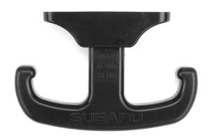 Subaru Trunk Hook Kit - Subaru WRX / STI 2015 - 2020